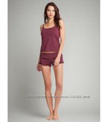 пижамы women secret размер S, M 280гр