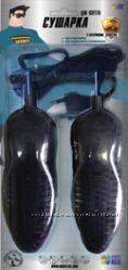 Электросушилка для обуви Универсальная
