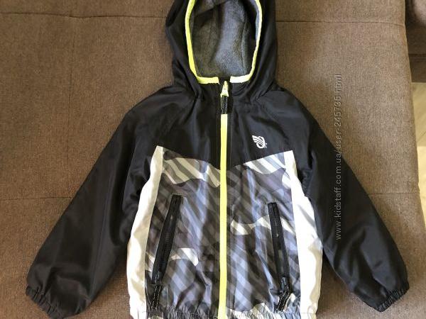 Куртка Oshkosh 24 м