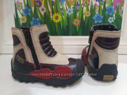 Шикарные ботиночки ТМ Blooms