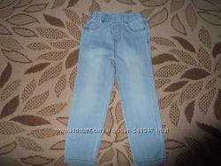 Летние легкие джинсики от EIVIE ANGEL