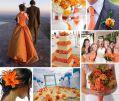 Організація, координація та оформлення весіль.