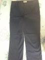 CHEROKEE брюки в школу 164 размер