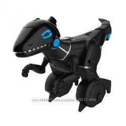 Мини-роботы Wow Wee Мипозавр, Рептилия в наличии