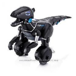 Робот Wow Wee Мипозавр в наличии