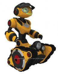 Робот WoW Wee Роборовер Оригинал по приятной цене в наличи
