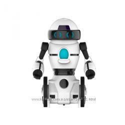 Мини-робот Wow Wee MIP в наличии