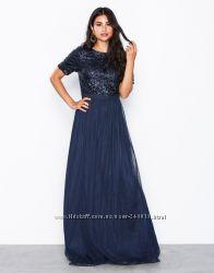 Максі сукня від NLY Eve