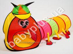Быстрое СП 10 игрушки Babyplus. ua. Напрямую со склада