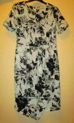 Платья George Zara Dorothy Perkins H&M размер 6 8 10