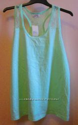 Блузы Papaya New Look H&M Next размер 16, 18, 20