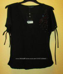 65da4759fb2 Блузы Dorothy Perkins Wallis H M Next Zara размер 12 14