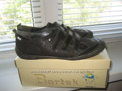 Bartek туфли 38 размер