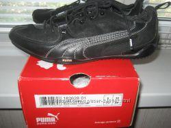 Puma кроссовки 38 размер-24 см