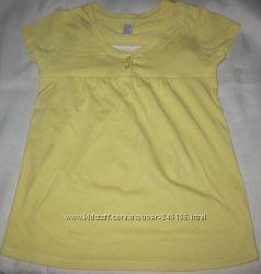 Детская одежда по низким ценам 7-9 лет