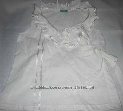Одежда для девочек 8-10 лет