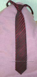 Продам галстук мужской