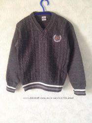 Зимние свитера. Турция