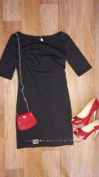 Красивенное платье С