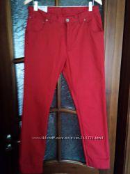 фирменные женские брюки несколько моделей
