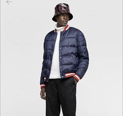 Модная мужская куртка .