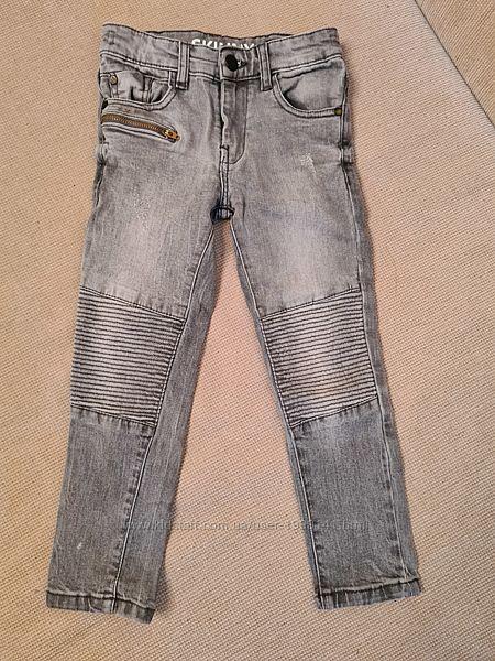 Продам джинсы для мальчика Next