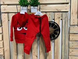 Детский костюм для мальчика, девочки, дитячий костюмчик