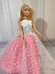 Платье или набор Barbie