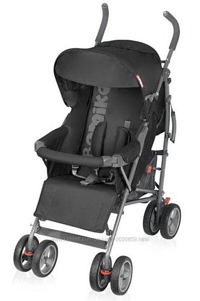 Коляска-трость Baby Design Bomiko Model XL