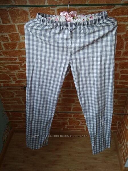 Піжамні штани Verlbaudet на 11-12 р на ріст 146-152 см