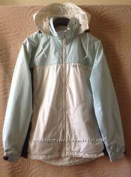 Фирменная деми курточка H2O Дания р. S-M