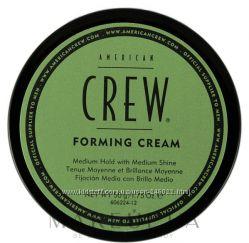 формирующий крем для волос American Crew Classic Forming Cream
