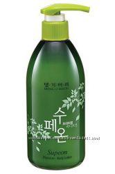 лосьон для тела Daeng Gi Meo Ri Supeon Premium Body Lotion