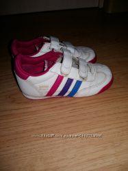 Кроссовки для девочки Adidas Original