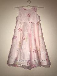 Платья Next и H&M
