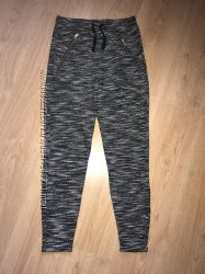 Штаны, брючки Mexx, H&M, Denim, F&F, Zara