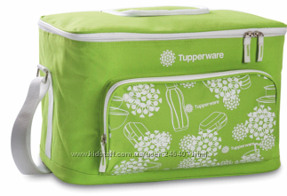 Tupperware Термо-Сумка для пикника