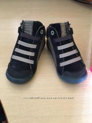 Ботиночки garvalin