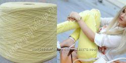 Пряжа для вязания огромный выбор по хорошим ценам .
