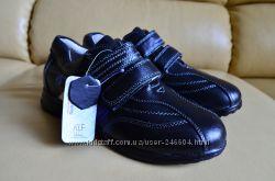 Туфли для мальчиков  - акция-распродажа