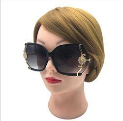 Чудові сонячні окуляри