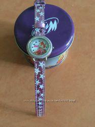 Наручные часы Winx Club Блум