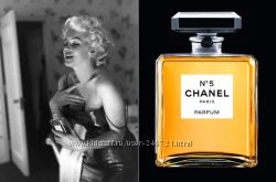 Chanel  5 by Chanel