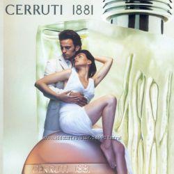 1881 Cerruti by N. CERRUTI