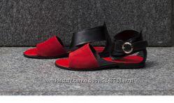 Обувь от производителя г. Днепропетровск. СП женской и мужской обуви ... a5fed3edac2b6