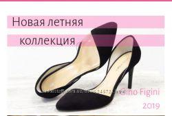 Обувь от производителя г. Днепропетровск