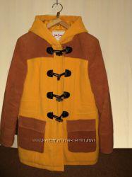 Пальто Bonprix