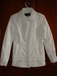 Демисезонная куртка Gold&Ziss размер 42-44 S-М