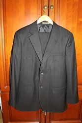Мужской пиджак и брюки Kezman размер 50
