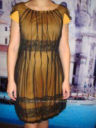 Платье Sonya Scandal оригинального дизайна
